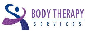 Body Therapy Services